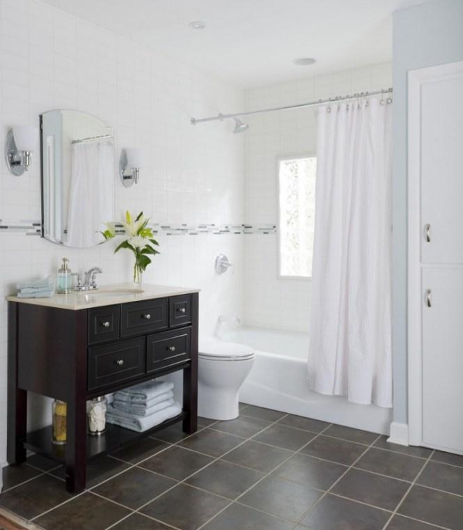 Bathroom Remodeling Ideas Lowes home design ideas. bathroom remodeling contractors lowes bathroom