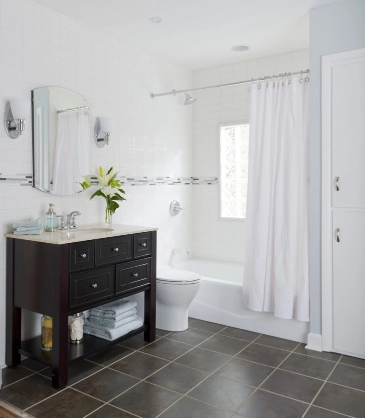 Charmant Contemporary Bathroom Faucets