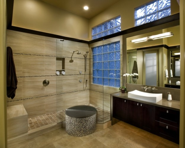 master bathroom renovation ideas | interior design ideas