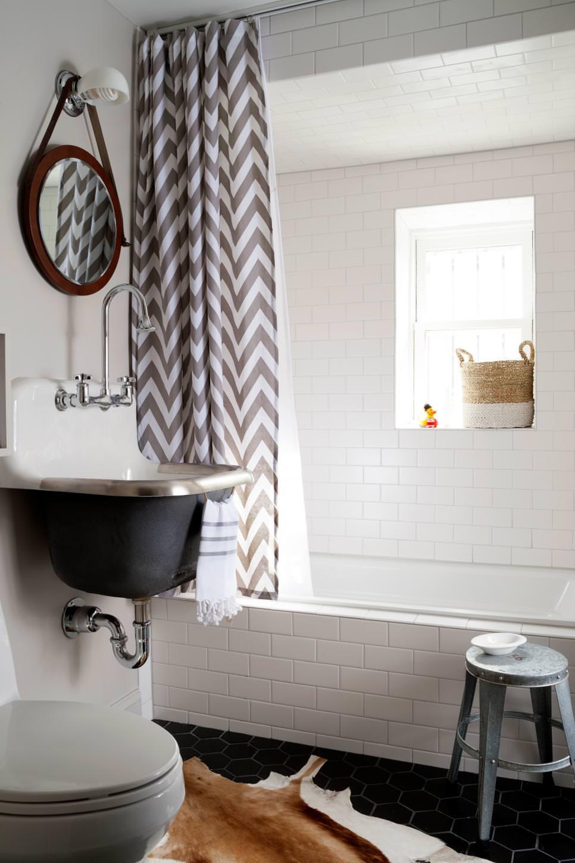 18 Bathroom Curtain Designs Decorating Ideas Design Trends Premium PSD Vector Downloads