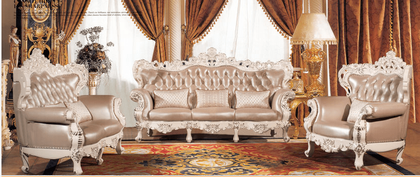 20 Royal Sofa Designs Ideas Plans Design Trends Premium PSD Vector Downloads