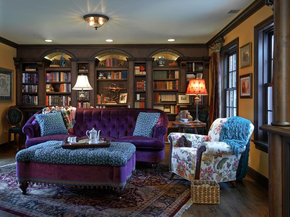 20 Royal Sofa Designs Ideas Plans Design Trends