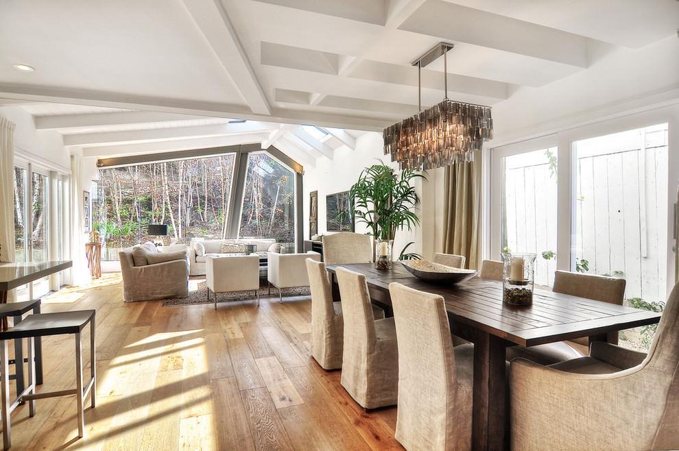 24 Rectangular Chandelier Designs Decorating Ideas