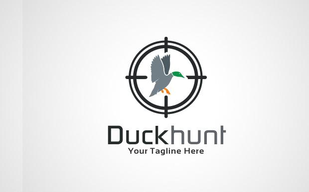 Public Duck Hunting Arkansas