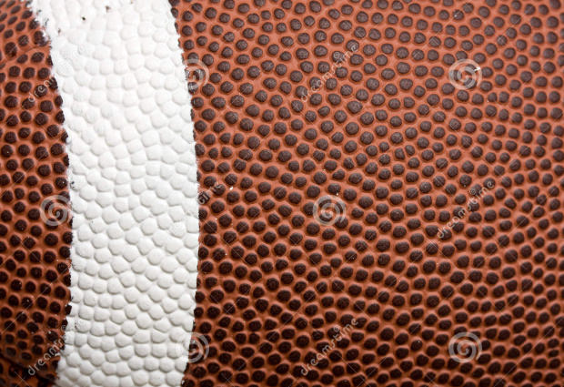 16 Football Textures Patterns Backgrounds Design Trends Premium PSD Vector Downloads