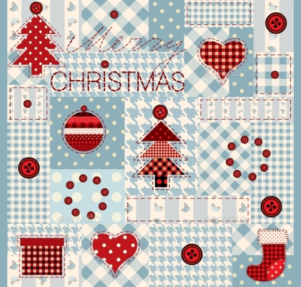 17 Quilt Patterns Textures Backgrounds Images Design