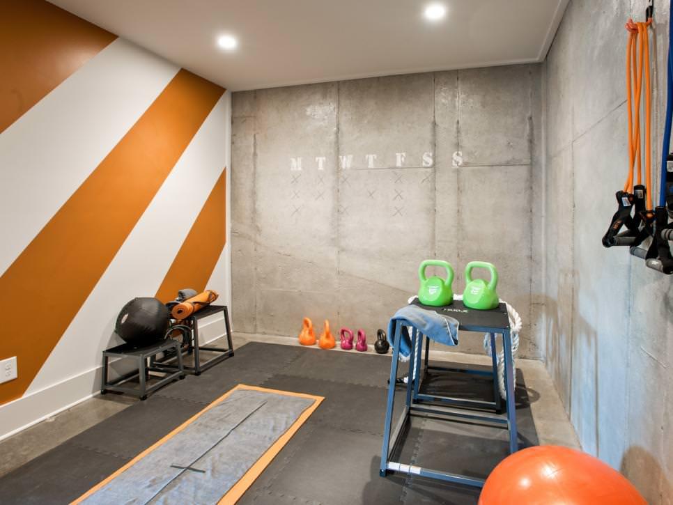 24+ Accent Wall Designs, Decor Ideas