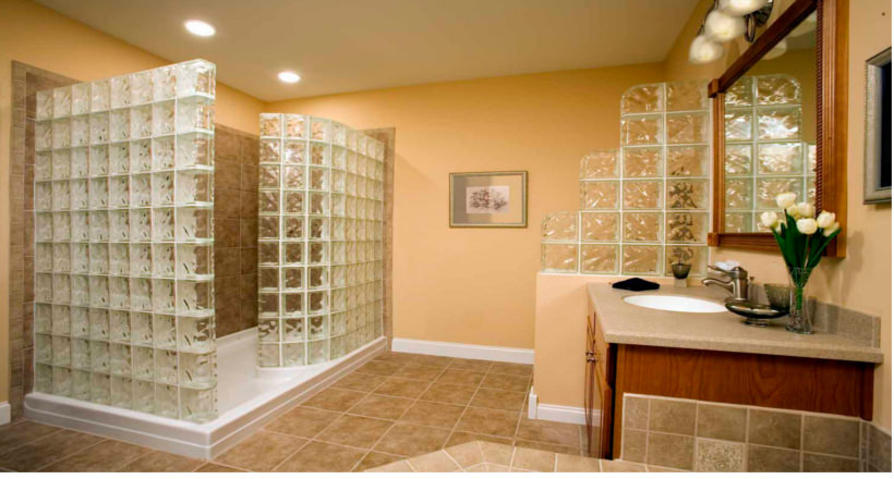 21 lowes bathroom designs decorating