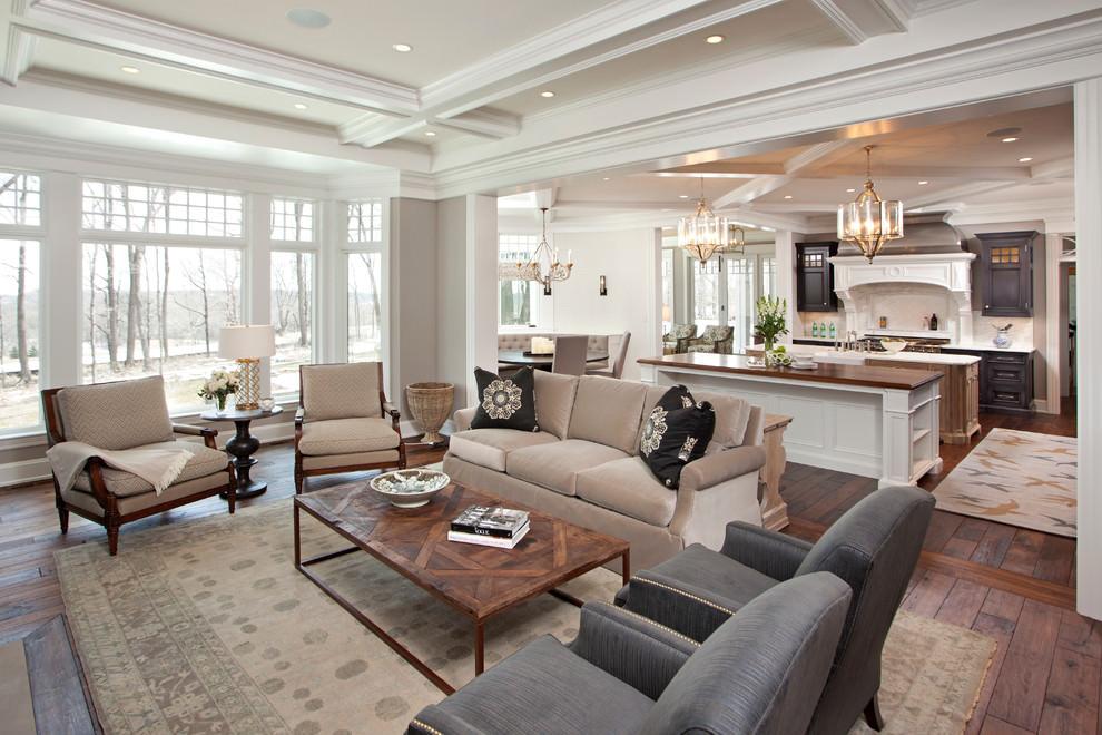 23 Square Living Room Designs Decorating Ideas Design Trends Part 41