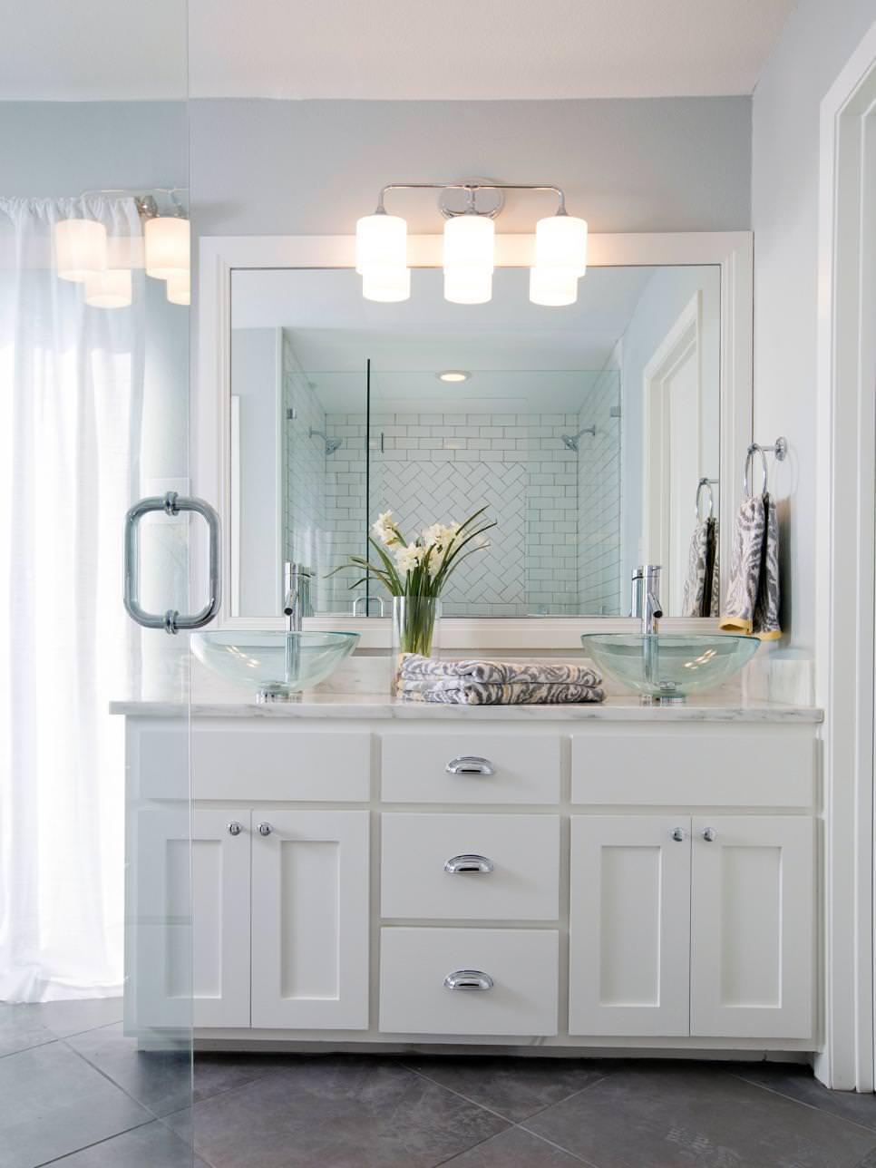 25 White Bathroom Designs Bathroom Designs Design