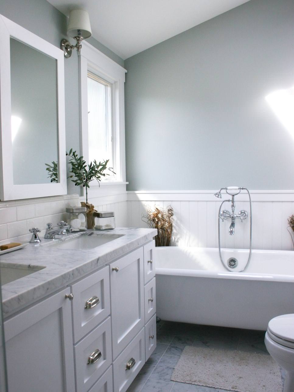 24 Grey Bathroom Designs Bathroom Designs Design Trends Premium PSD Vector Downloads