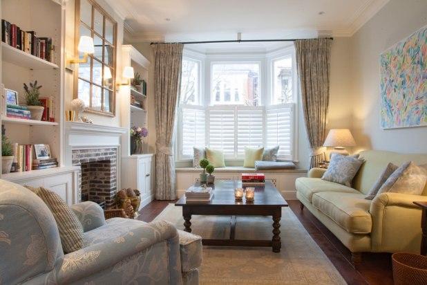 beautiful traditional living rooms. Beautiful Interior Design Ideas Living Room Traditional With Alcove  Centerfieldbar com