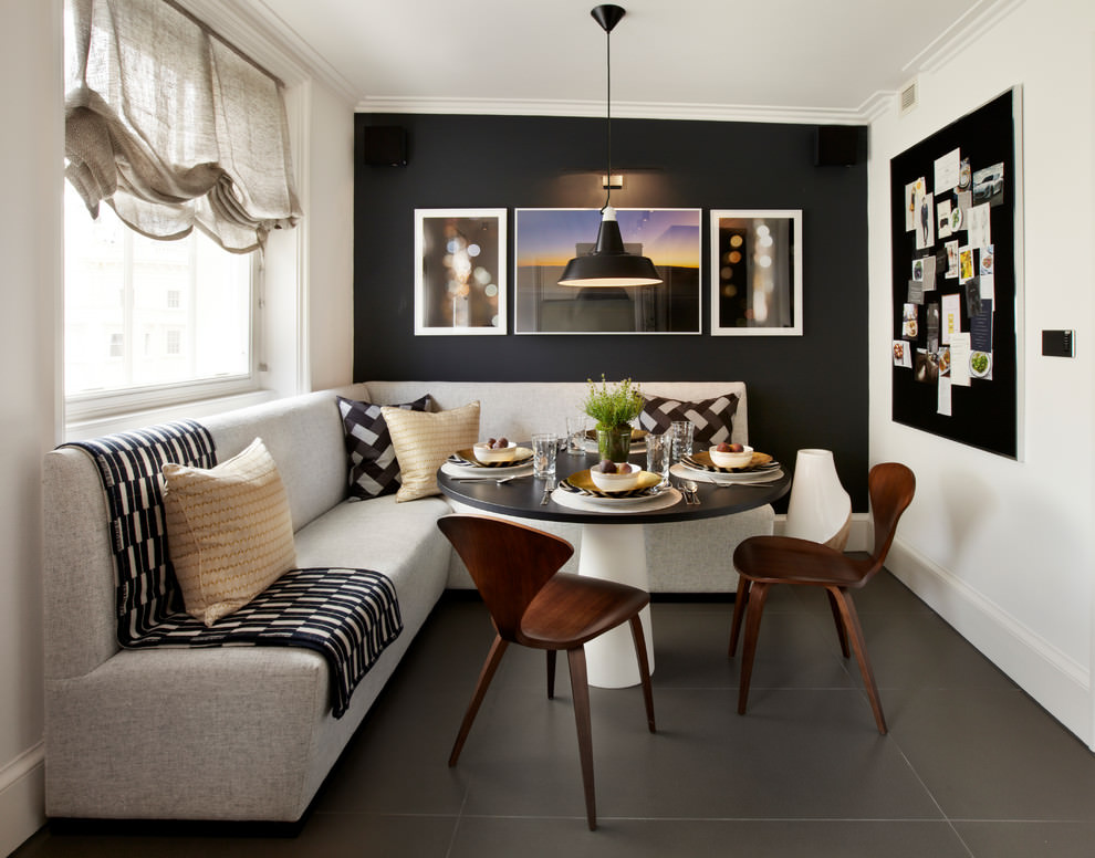 Room Family Ideas Traditional Decorating