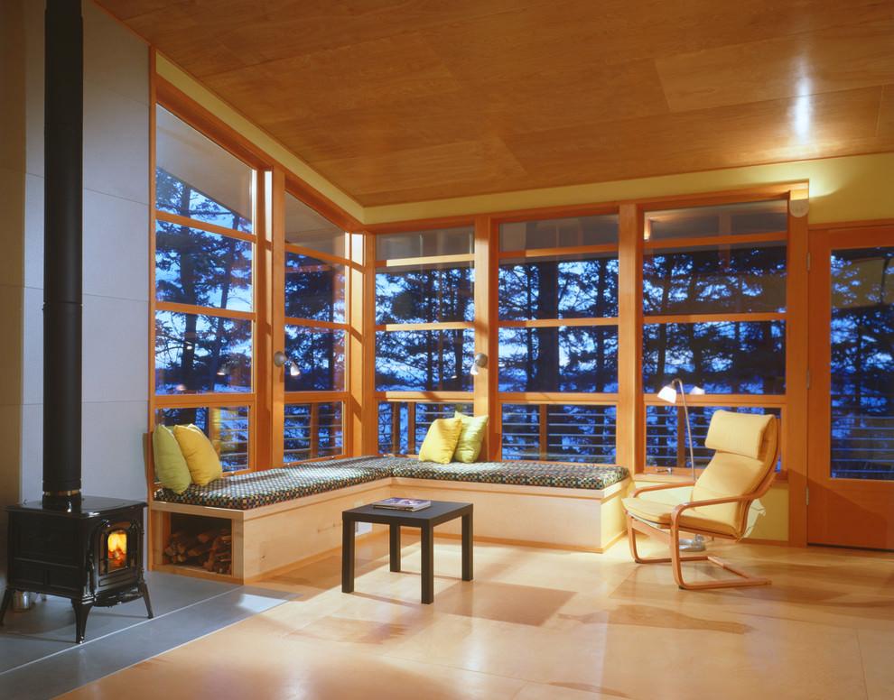 25 Plywood Furniture Designs Ideas Plans Design