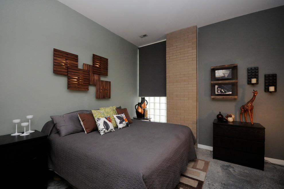 Cool Wall Art For Bedroom Novocom Top