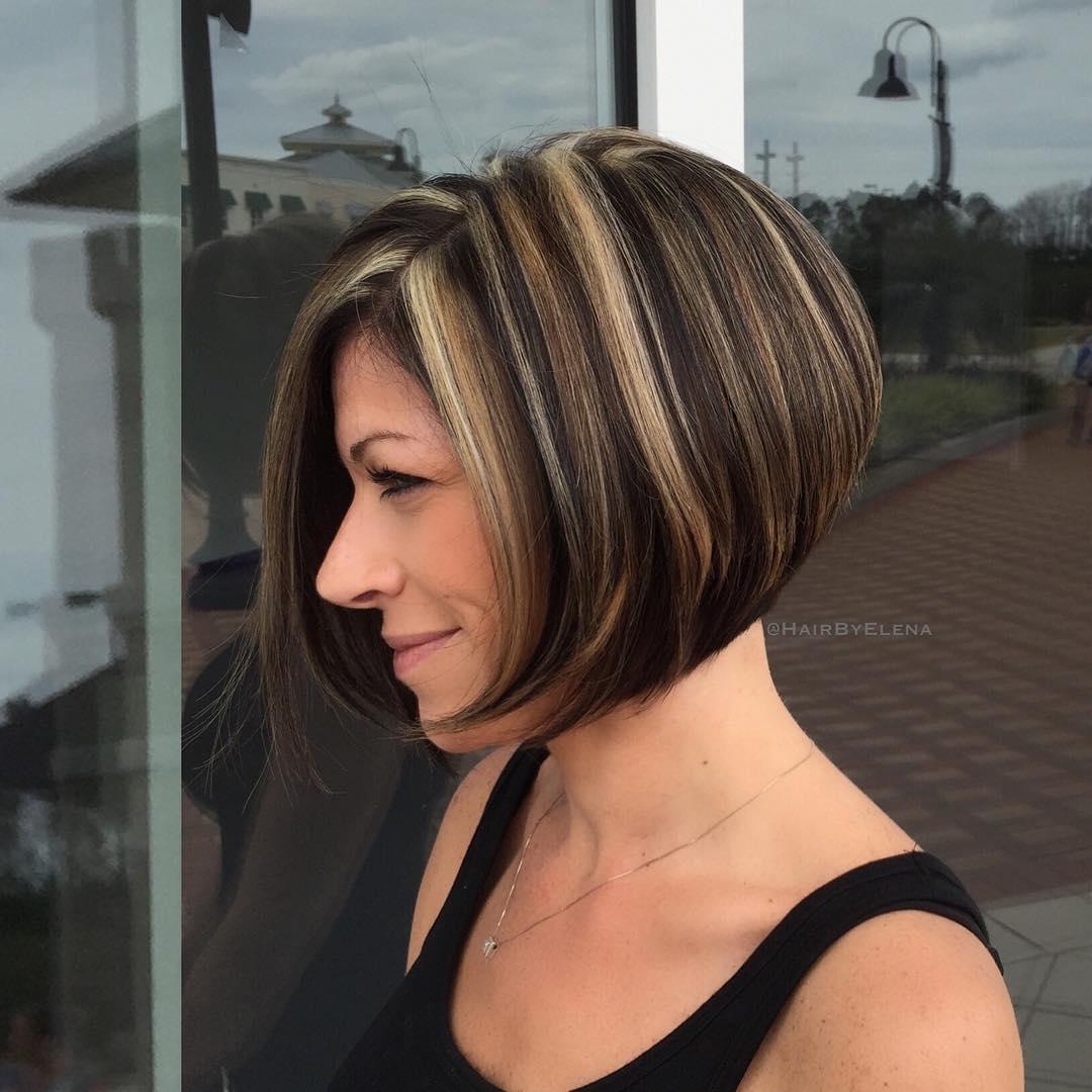 24 Short Straight Haircut Ideas Designs Hairstyles