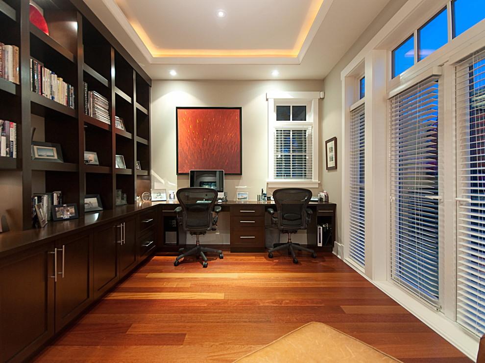 Better Home Interiors