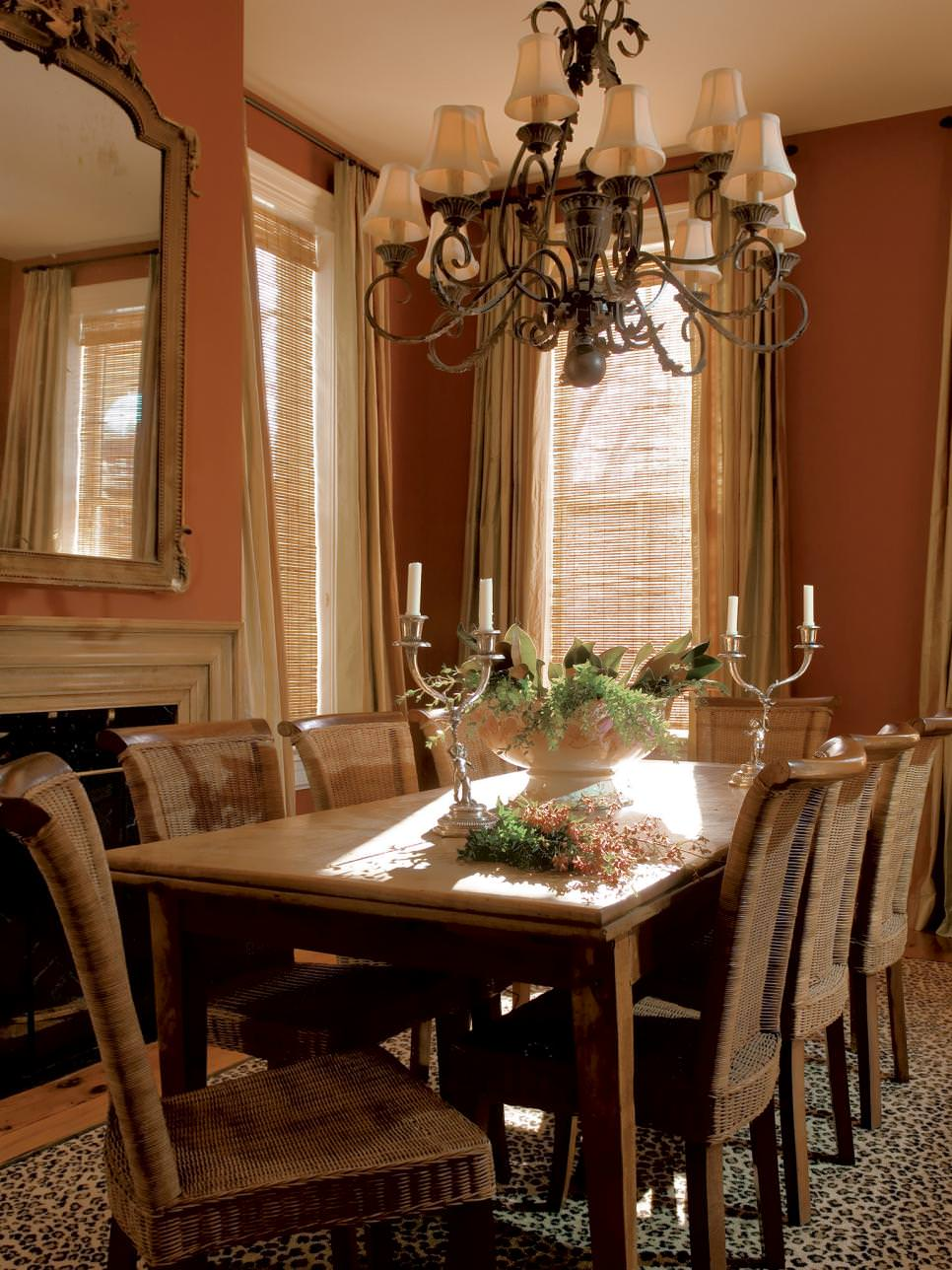 23 Dining Room Chandelier Designs Decorating Ideas Design Trends Premium PSD Vector Downloads