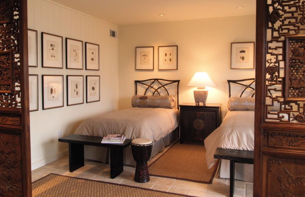 24 Twins Bedroom Designs Bedroom Designs Design