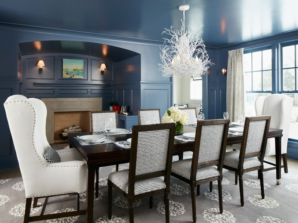 24 Dining Room Remodel Designs Dining Room Designs