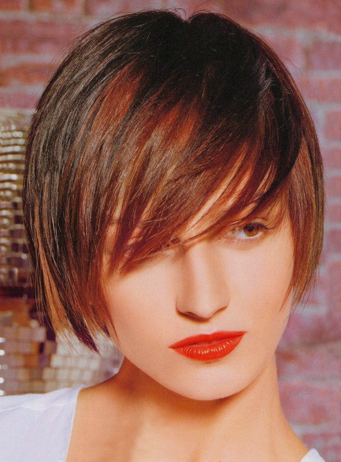25 Layered Bob Haircut Ideas Designs Hairstyles