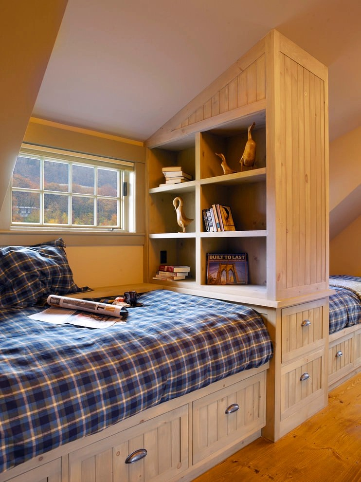25 Girl Shared Bedroom Designs Bedroom Designs Design