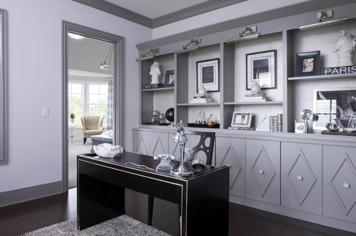 Creative Ideas Home And Office Furniture