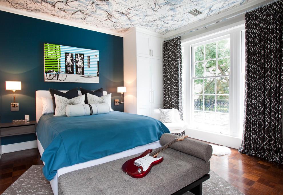 24 Teen Boys Room Designs Decorating Ideas Design Trends Premium Psd Vector Downloads