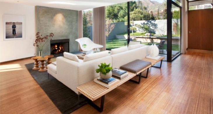 21+ Midcentury Modern Furniture Designs, Ideas, Plans