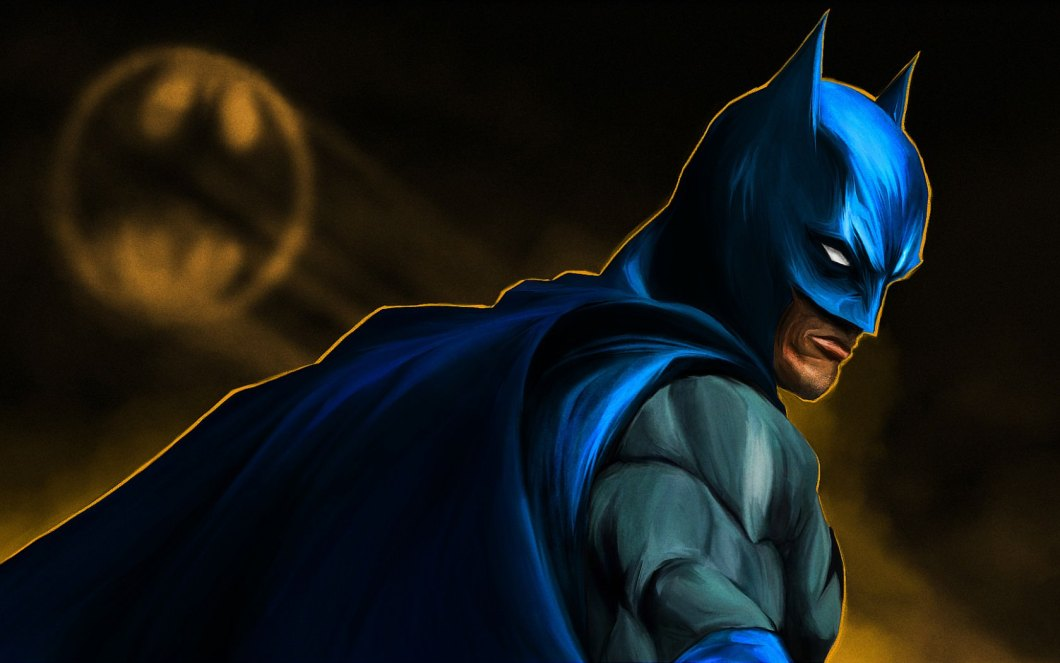 Animated Batman Hd Wallpaper 25 Wallpapers Backgrounds Images Design Trends