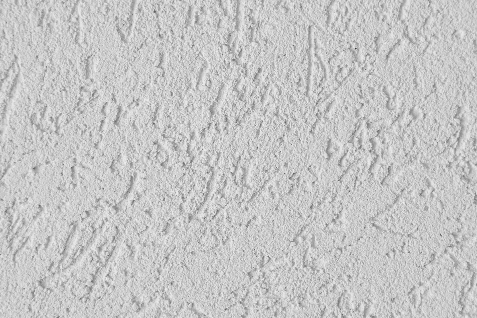 29 White Hd Grunge Backgrounds Wallpapers Images