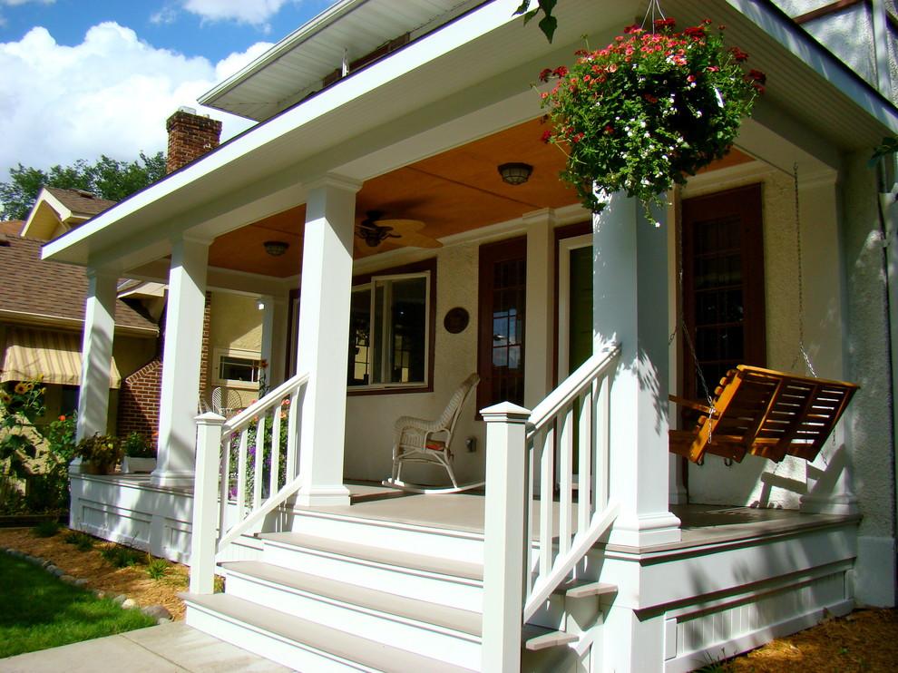 Better Homes Home Ideas Centre