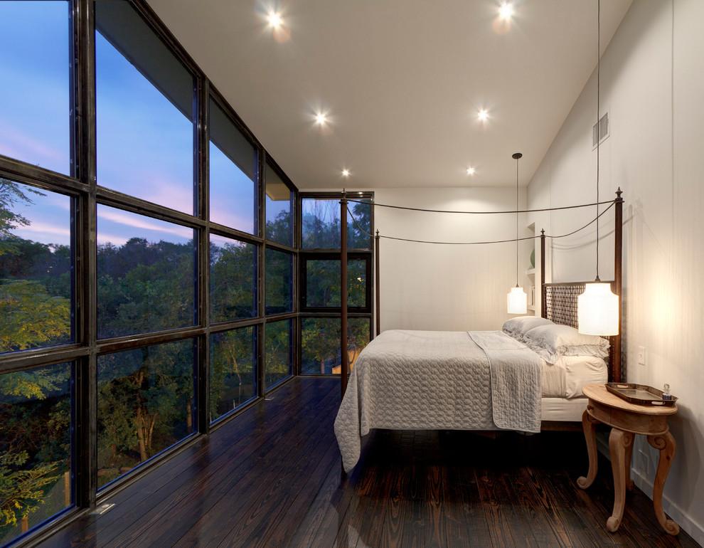 24 Bedroom Hanging Lights Ideas Bedroom Designs