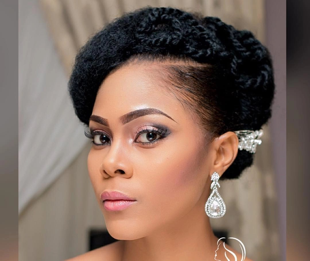25 Natural Wedding Hairstyles Ideas Design Trends
