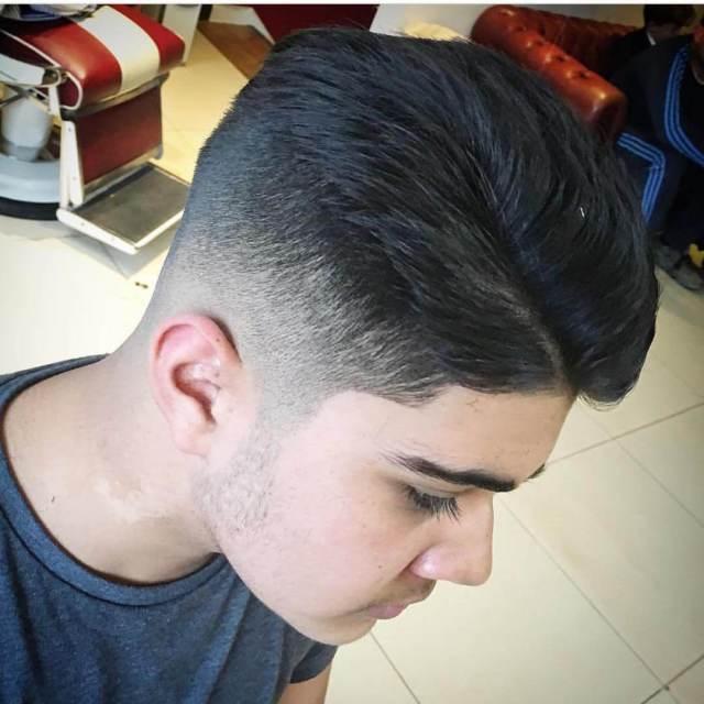 25+ boys faded haircut designs, ideas   hairstyles   design