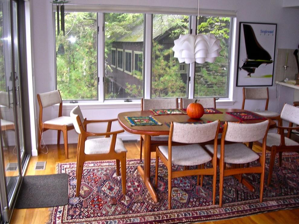 22 Modern Danish Furniture Designs Ideas Models