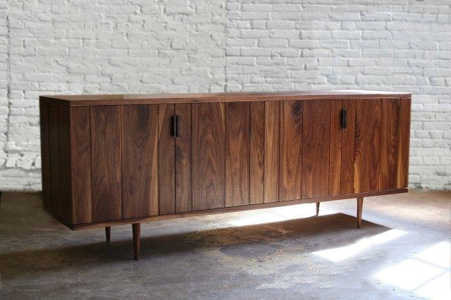 18+ Danish Modern Furniture Designs, Ideas, Plans | Design ...