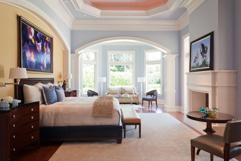 Best Room Designs