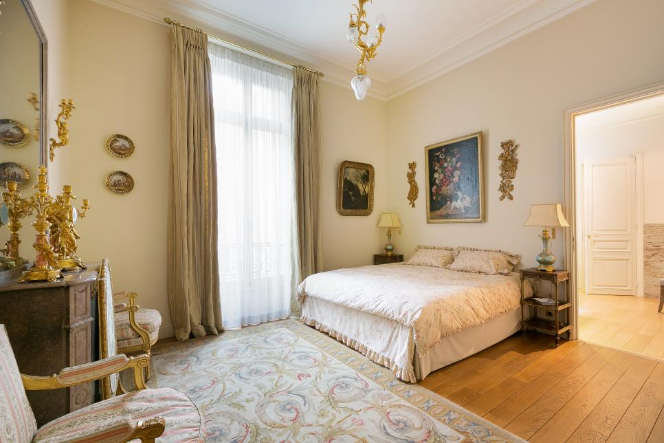 20 Bedroom Decorating Ideas Designs Design Trends