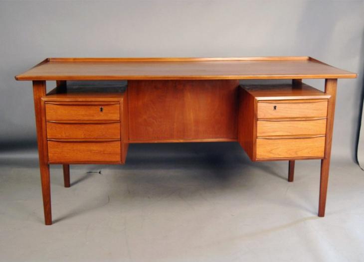 21 Danish Vintage Furniture Designs Ideas Plans