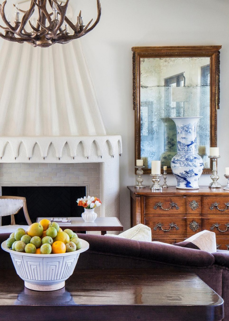 22 Antler Chandelier Designs Decorating Ideas Plans