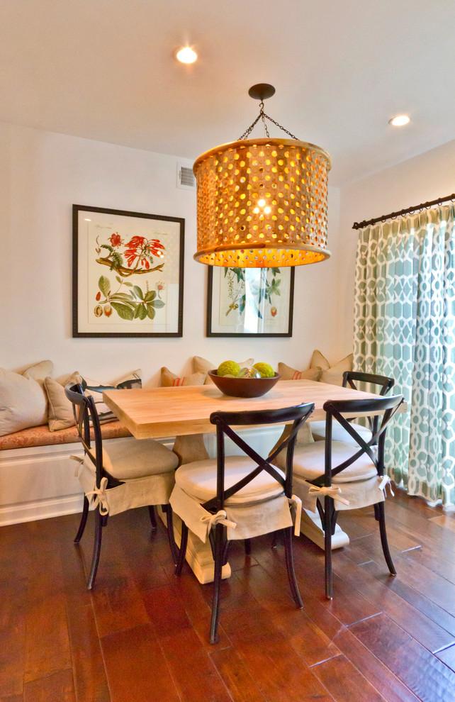 22 Wood Chandeliers Designs Decorating Ideas Design
