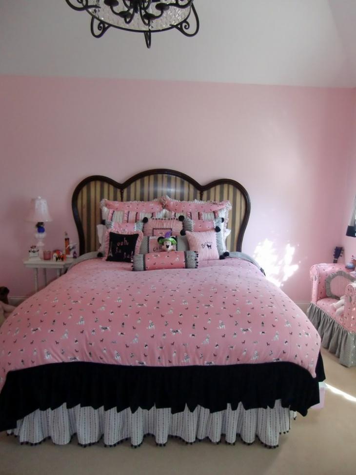 21 Adorable Bedroom Designs Decorating Ideas Design Trends Premium PSD Vector Downloads