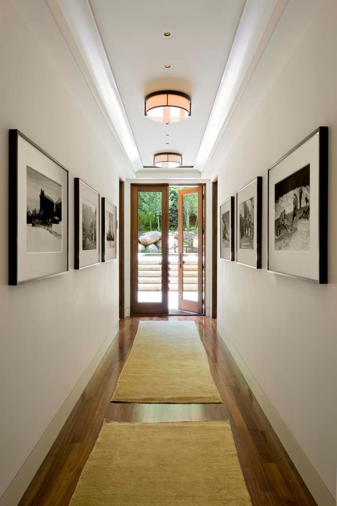 21 Hallway Light Designs Ideas Plans Design Trends