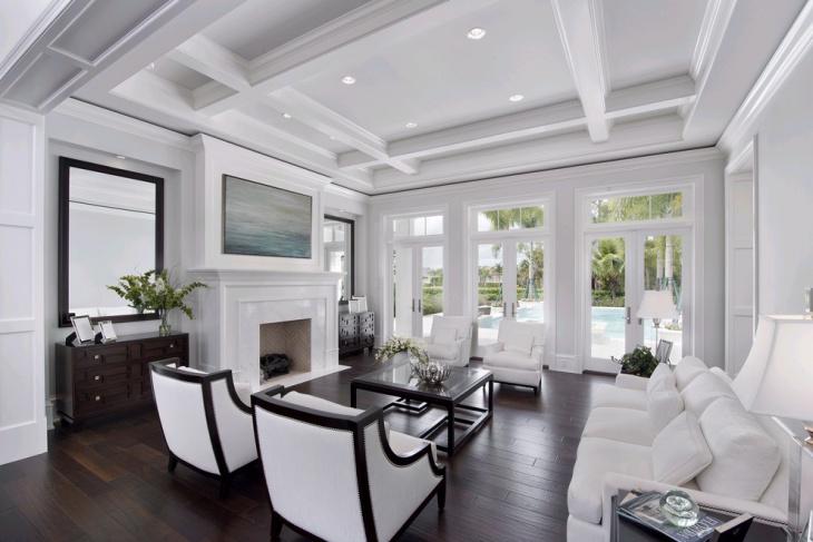 20 Modern Living Room Designs Ideas Design Trends