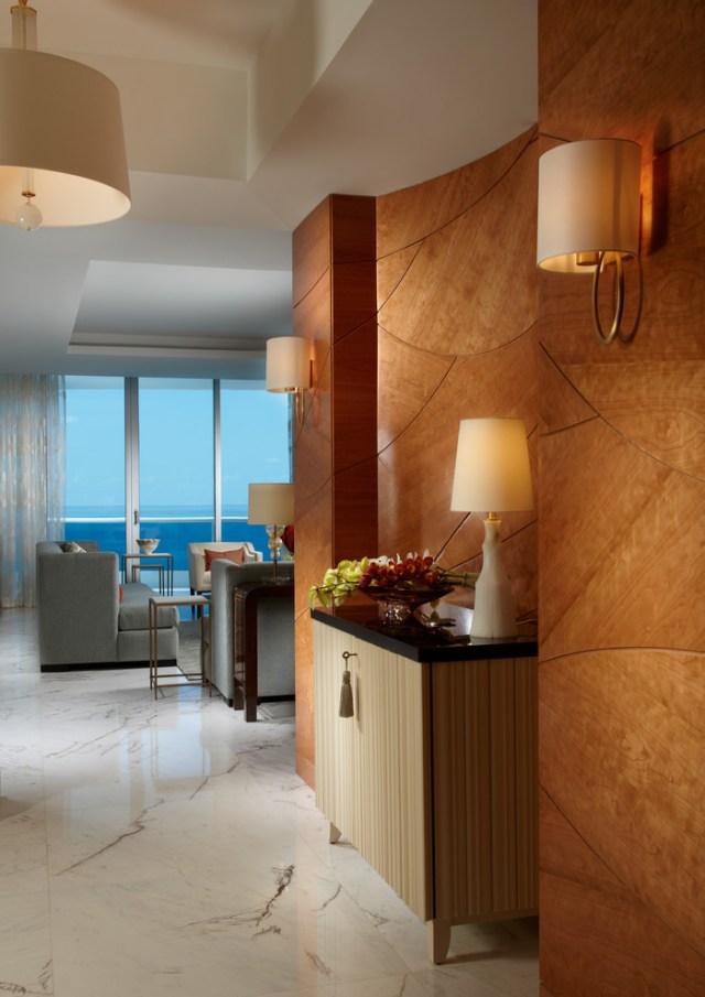 20+ Hallway Designs, Ideas, Floor Designs | Design Trends ...