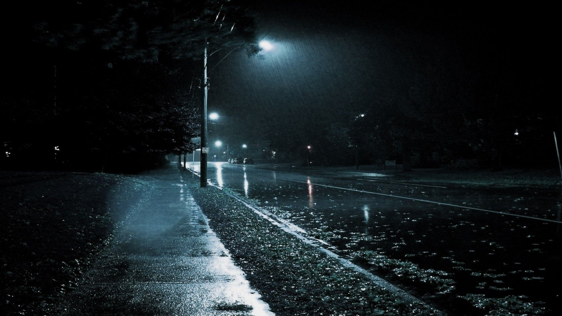 21 rain wallpapers backgrounds images pictures design trends