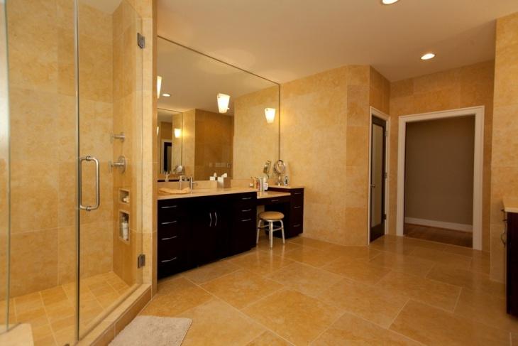 Best Small Bathroom Designs
