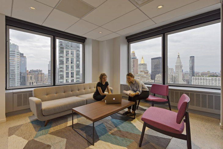 20 Office Designs Meeting Room Ideas Design Trends