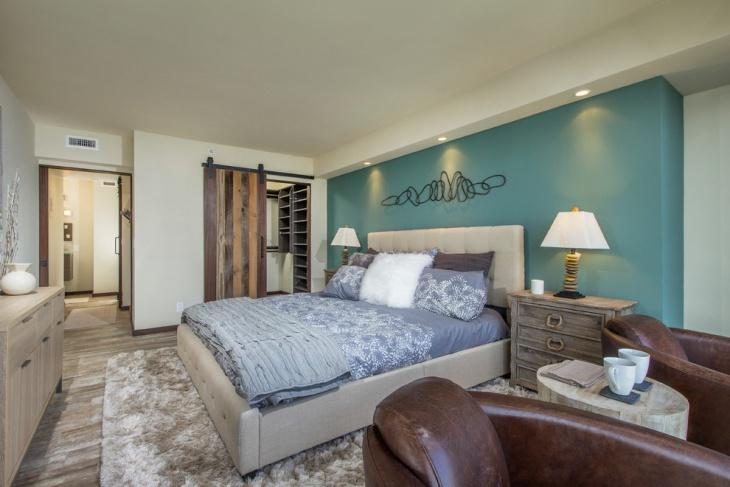 20 L Shaped Bedroom Designs Ideas Design Trends